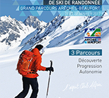 Weekend Grand Parcours